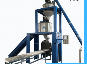 FRAME MORTAR MIXING MACHINE FULL AUTOMATIC