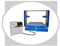 CNC Makine