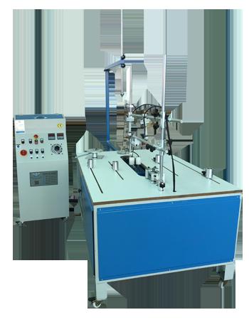 Öncel CNC Makine